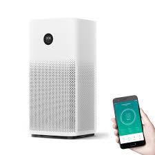 xiaomi air purifier 2s cena - ceneo - amazon