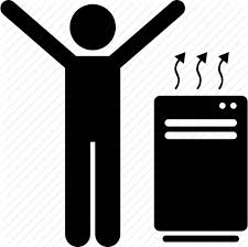 Jak działa oczyszczacz powietrza?