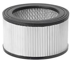 Jakie zanieczyszczenia usuwa filtr HEPA?
