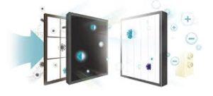 winix hr1000 wi fi instrukcja - filtr - filtry