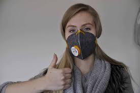 Gdzie kupic maski przeciwsmogowe - kraków - warszawa - allegro - apteka