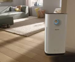 oczyszczacz powietrza cena - ceneo - allegro