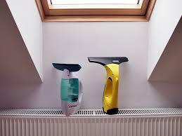 myjka do okien (myjka do okien parowa)