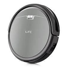 iLife A4S recenzja