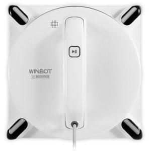 EcovacsWindbot950