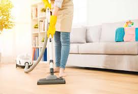 Jak szybko posprzątać pokój