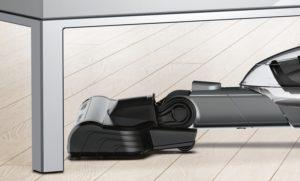Czy warto wybrać odkurzacz Bosch BBH218LTD