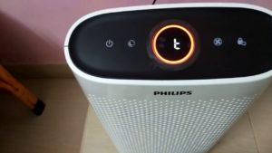 Gdzie kupić modele oczyszczaczy powietrza Philips AC 1215 10 i AC 1217 10