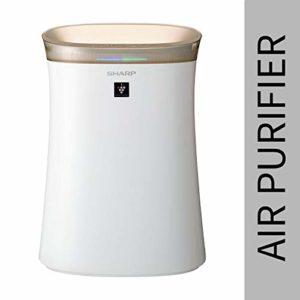 Gdzie kupić oczyszczacze powietrza marki Sharp