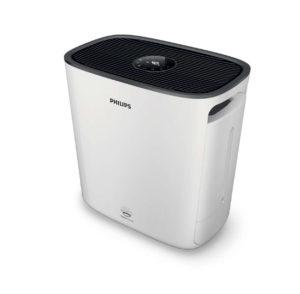 Ile kosztuje oczyszczacz powietrza Philips HU 5931 10