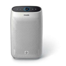 Oczyszczacze powietrza Philips AC 1215-10 i 1217-10 – ceny