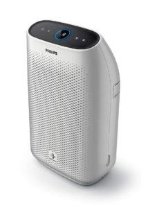Opinie o oczyszczaczach powietrza Philips - zbiór przydatnych informacji