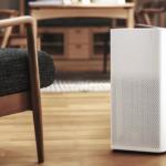 Opinie o oczyszczaczach powietrza Xiaomi – czy Polacy się do nich przekonali