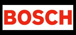 Odkurzacz bezprzewodowy Bosch